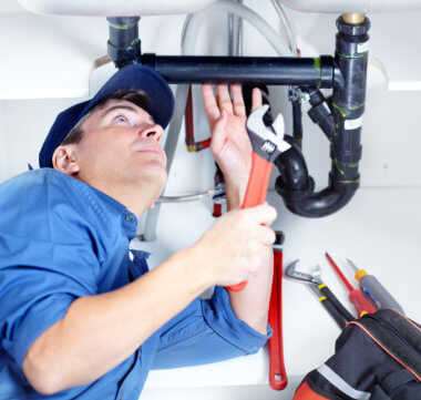 Drain Cleaning in Charlotte, NC